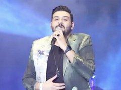 Amirhossein Eftekhari - 'Ey Yar (Live)'