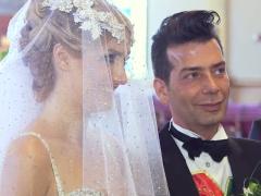 Henry Zador - 'Wedding'