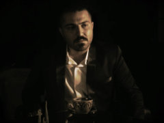 Hamed Fard - 'Maro Daryab (Ft Liro Band)'