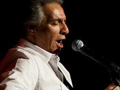 Faramarz Aslani - 'Del Asireh (Live)'