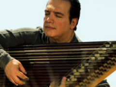 Farhad Besharati - 'Remember'