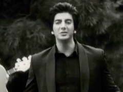 Farzad Farzin - Ye Zan