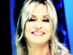 Googoosh - 'Hamseda Medley'