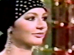Googoosh - Makhloogh