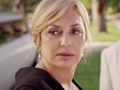 Googoosh - 'Nagoo Bedroud'