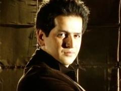 Hamid Talebzadeh - 'Mageh Na'