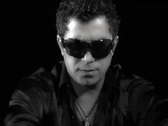 Jamshid - 'Mikhaastamet (Remix)'