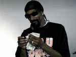 Mac shawn and u do know that (ft snoop dogg)a10d1691 150