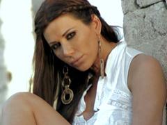 Mahsa Navi - 'Ye Gharibeh'