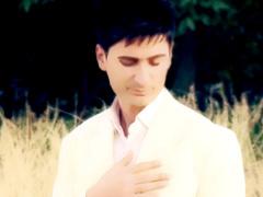 Majid alipour heyf0db58c99 original