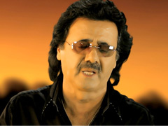 Moein - Bachehaye Alborz (Khoone Siavash)