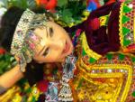 Nazir ramayar dokhtare afghanf9135390 150