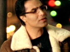 Omid - Faghat Sedam Kon