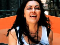 Rana Farhan - 'How Sweet The Sugar'
