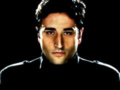 Rastin - Saghi