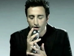Rastin - Zalem (Feat Natasha)