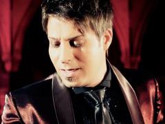 Saeed Shayan - 'Khoshhalam'