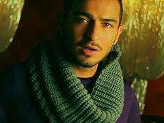 Sami Beigi - 'In Eshghe'