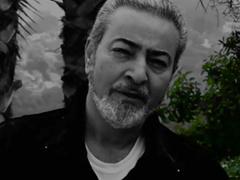 Sattar - Ajab Sabri Khoda Darad