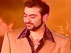 Sattar - Amoozanjirbaf