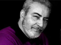 Sattar - Ashke Ashegh