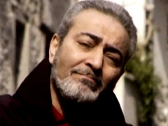 Sattar - Salaam