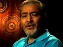 Sattar - Tekieh Gah