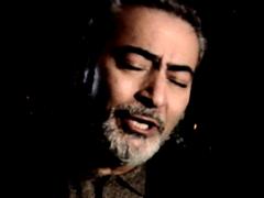 Sattar - Yeganegi