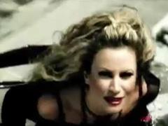 Sepideh - 'Dastaye To' Video - RadioJavan.com