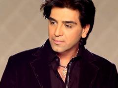 Shahryar - 'Behesht'
