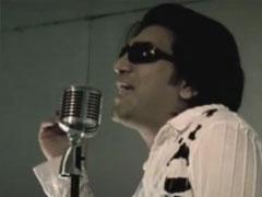 Shahryar - 'Dooset Daram'