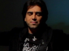 Shahryar - 'Ta Abad Fars'
