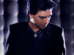 Shahryar - 'Vasvase'