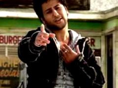Shahyad - 'Boro'