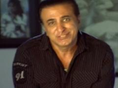 Shayan - 'Etefaghi'