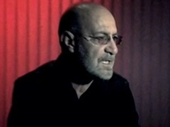 Siavash Ghomayshi - 'Gol-e-Man'