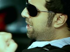 Yaser Mahmoudi - 'Har Jour Ke Bashi'