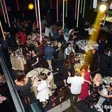 Radio Javan Milan Norooz Party With Nikita 2019