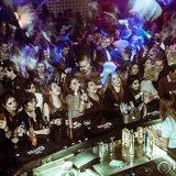 Radio Javan Tbilisi Norooz Party 2019