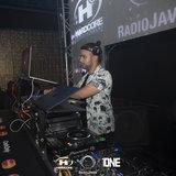 Radio Javan Memorial Day Party In Los Angeles 2019
