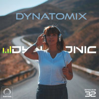 Dynatomix - 'Episode 32'