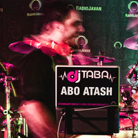 Abo Atash - 'Episode 82'