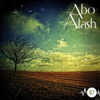 Abo Atash - 'Episode 87'