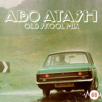 Abo Atash - 'Episode 88'