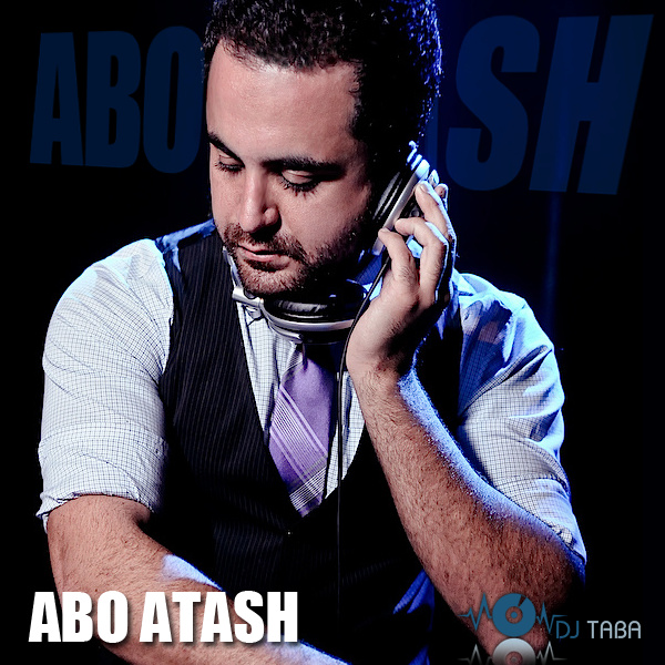 Abo Atash - 'Episode 70'