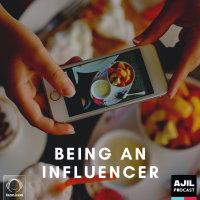 Ajil - 'Majeraye Influencerha'