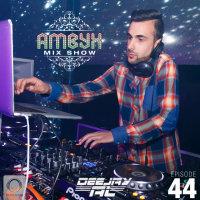 Ambyx - 'Episode 44'