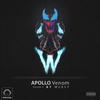 Apollo - 'Episode 4 (Venom)'