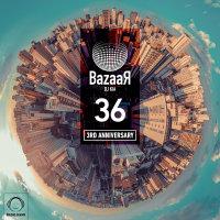 Bazaar - 'Episode 36 (3rd Anniversary)'