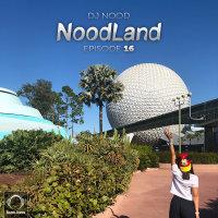 NoodLand - 'Episode 16'